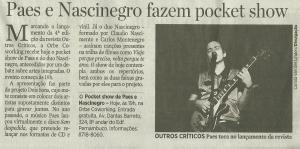 Paes e Nascinegro no JC 29.08 edit