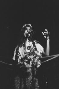 Foto: Camila van der Linden