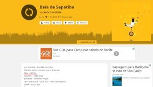 Baía de Sepetiba (RJ)